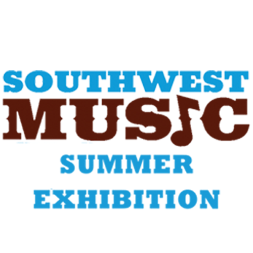 South West Music Show